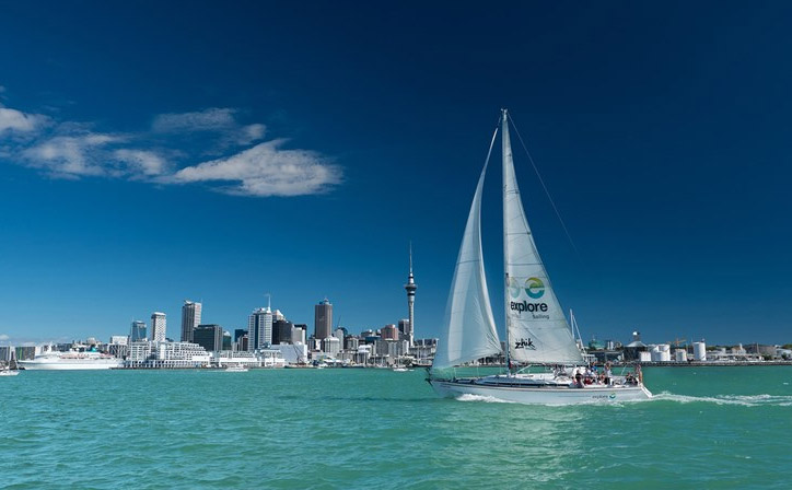 auckland-harbour-sailing-gallery