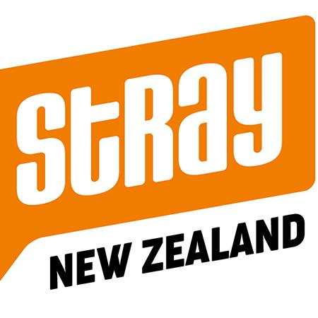 stray_logo