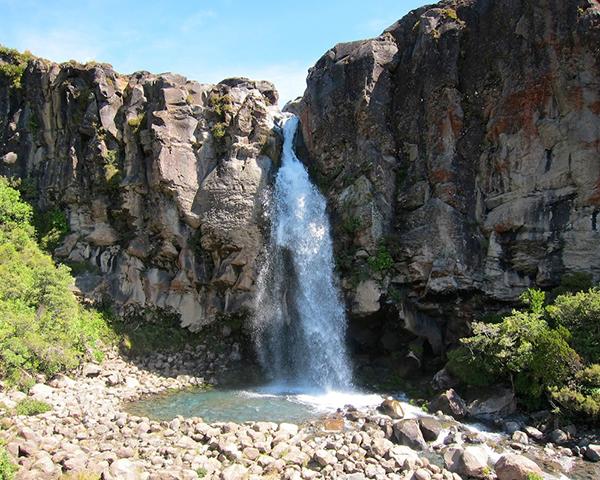 taranaki_falls